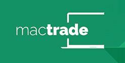 logo macTrade