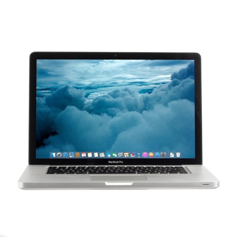 macbook image